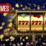 Promoción Casino777