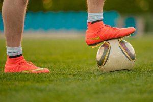 botines futbol