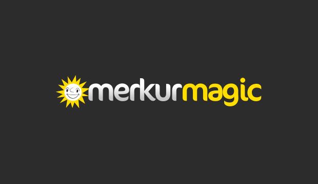 Merkur Magic Casino